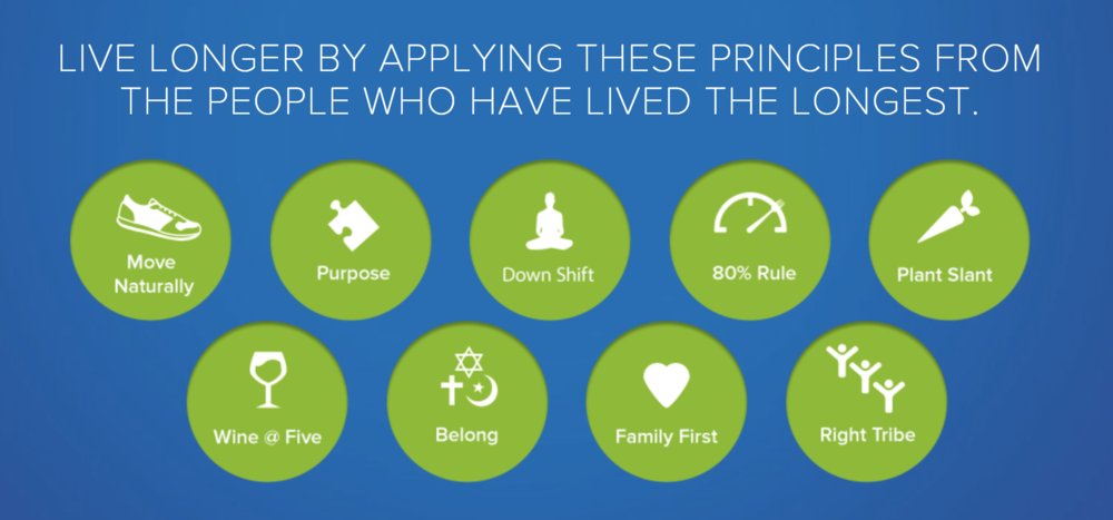 Click  here  to read what each of the 9 principles are!