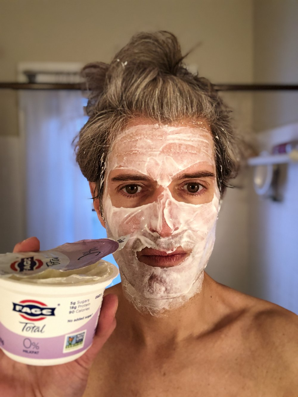 Greek Yogurt Facemask.jpg