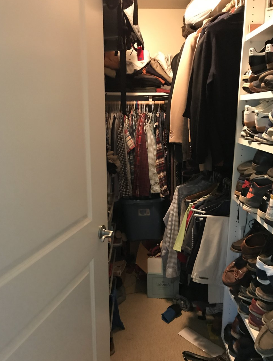 Closet Before.png