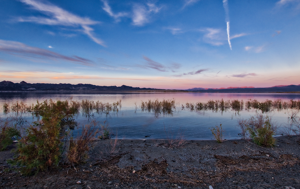 lake_mead_landscape_small.jpg