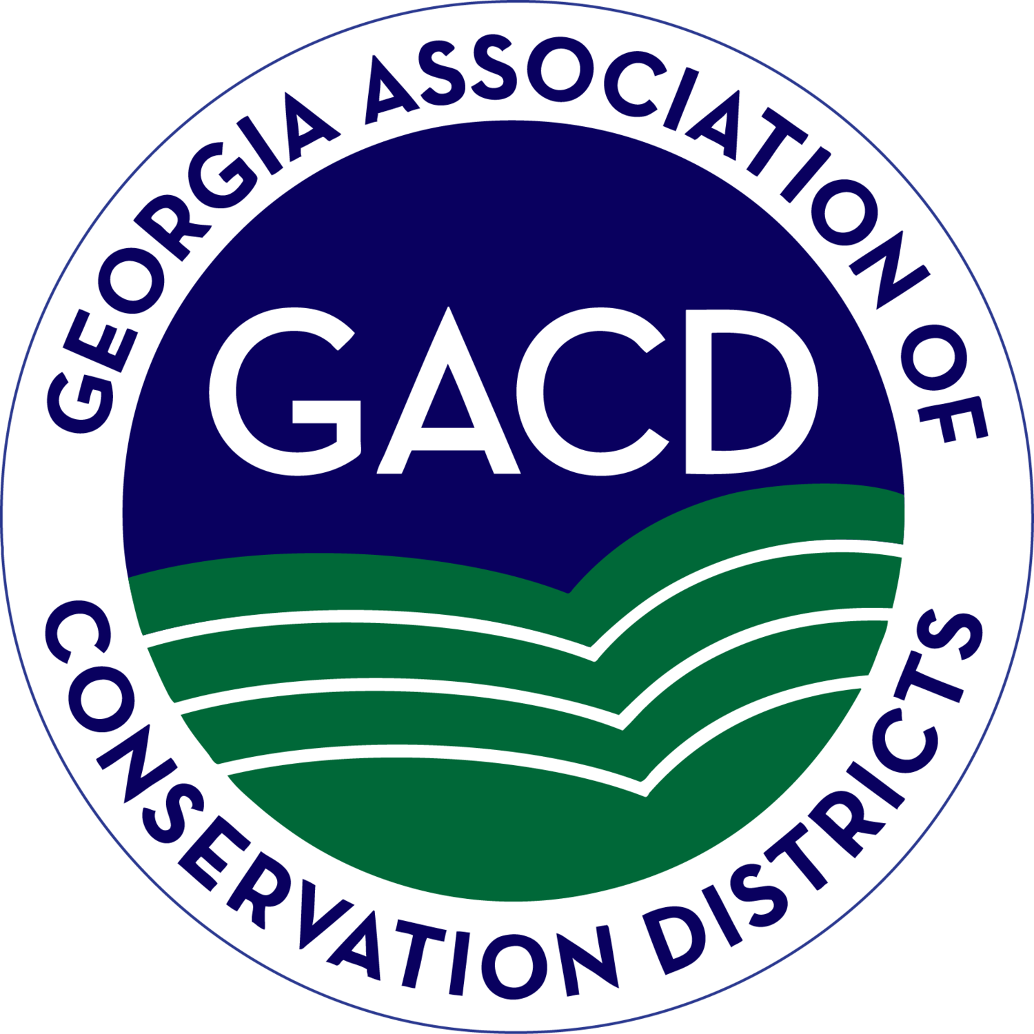 Georgia Association of Conservation Districts