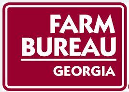 ga-farm-bur.jpg