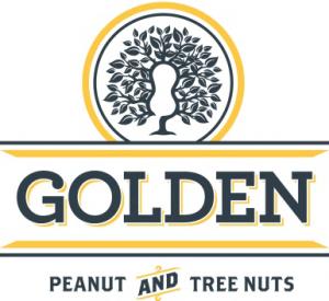 golden_peanut_logo-300x275.png