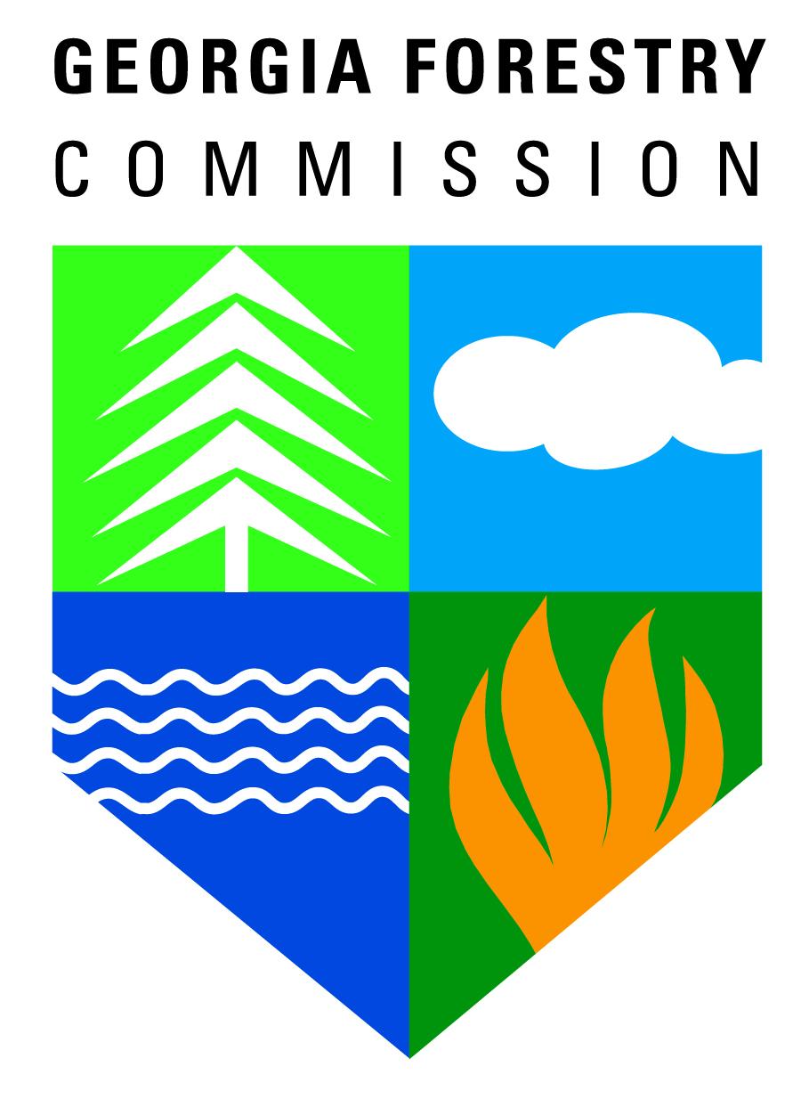 GFC Logo 300res.jpg