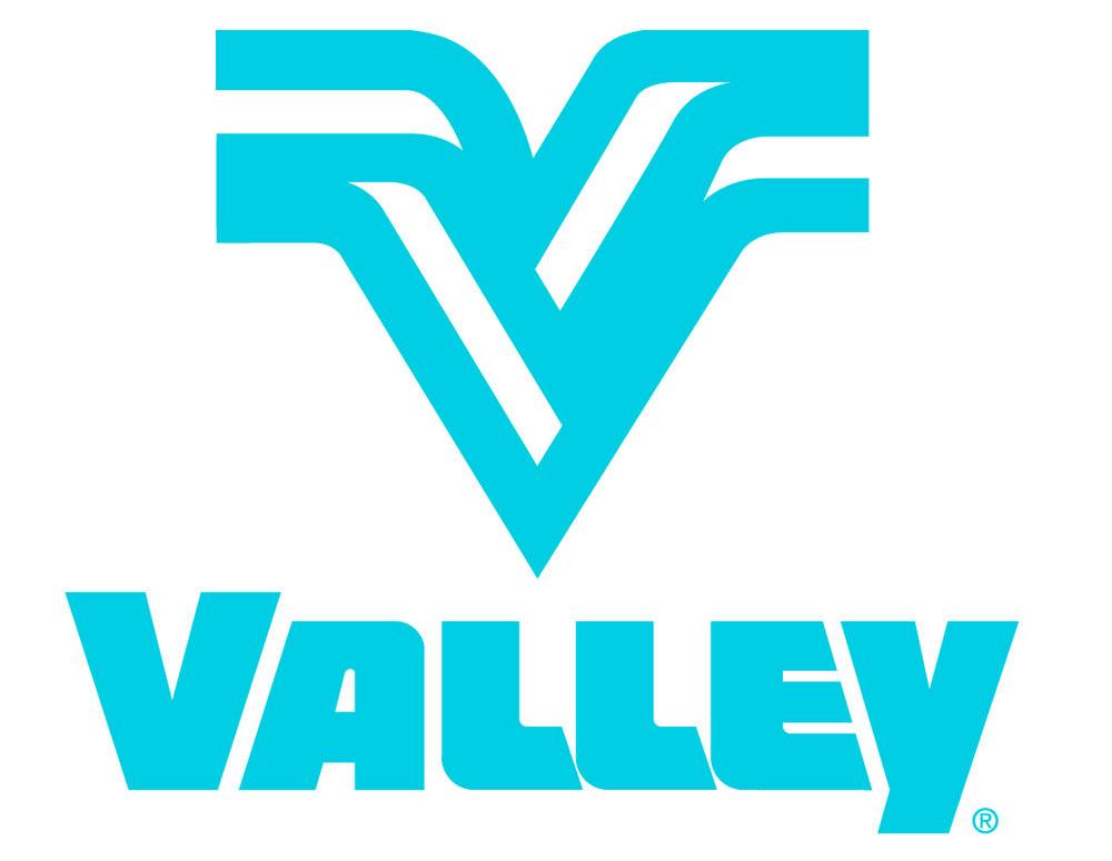 valley_colorCMYK_vert.jpg