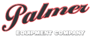 Palmer Equipment Company, Washington, GA