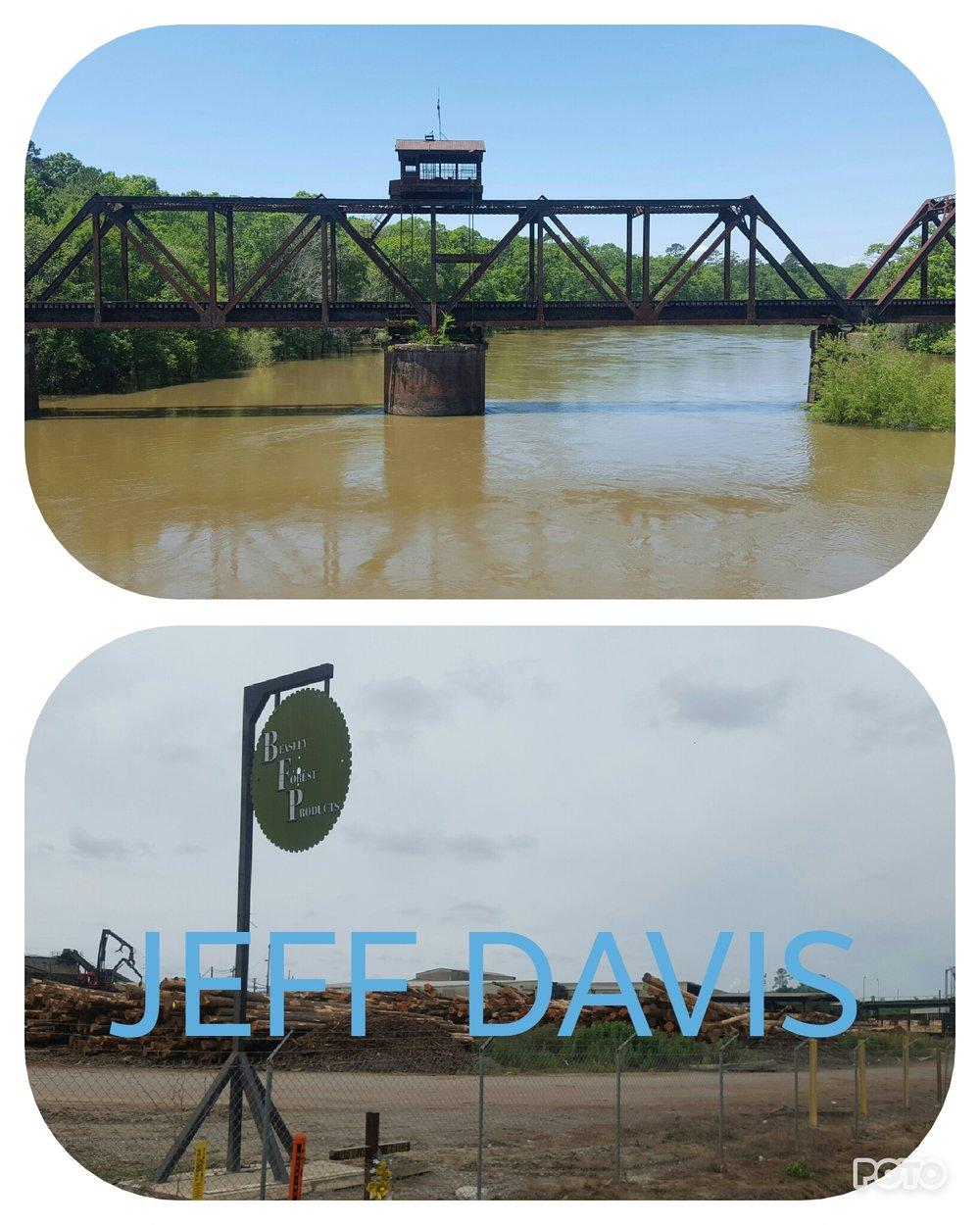 Copy of JEFF DAVIS.jpg