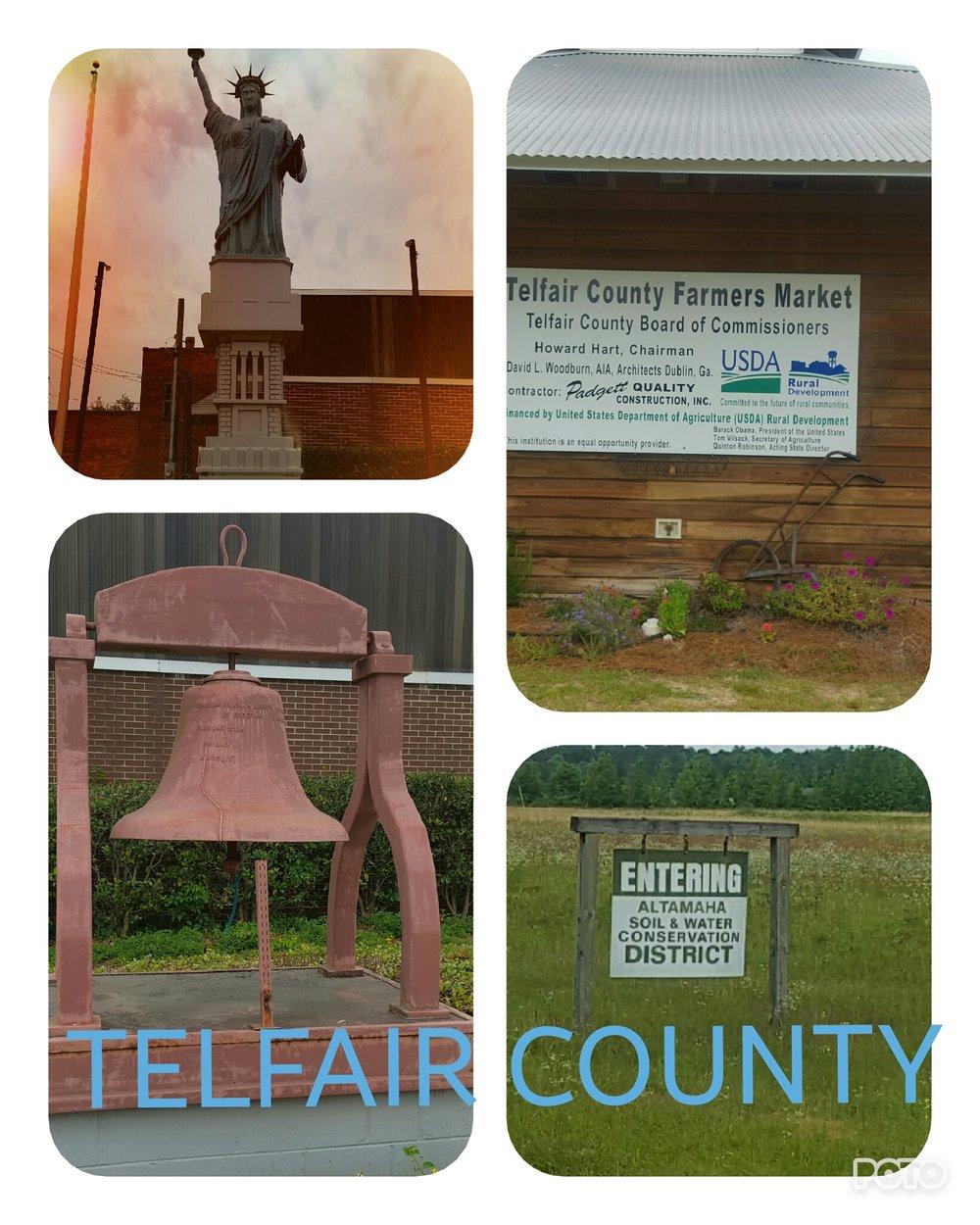 Copy of TELFAIR COUNTY.jpg