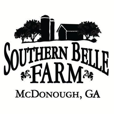 Southern Belle Farm.jpg