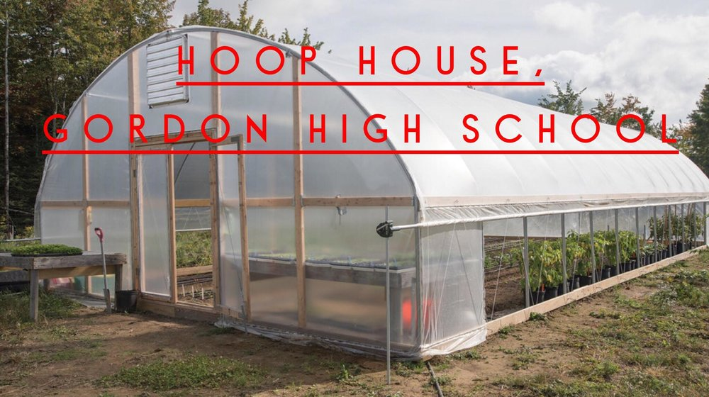 Hoop House. Gordon Central.jpg