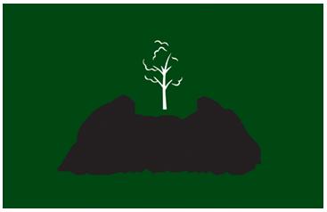 GA Arborist.png