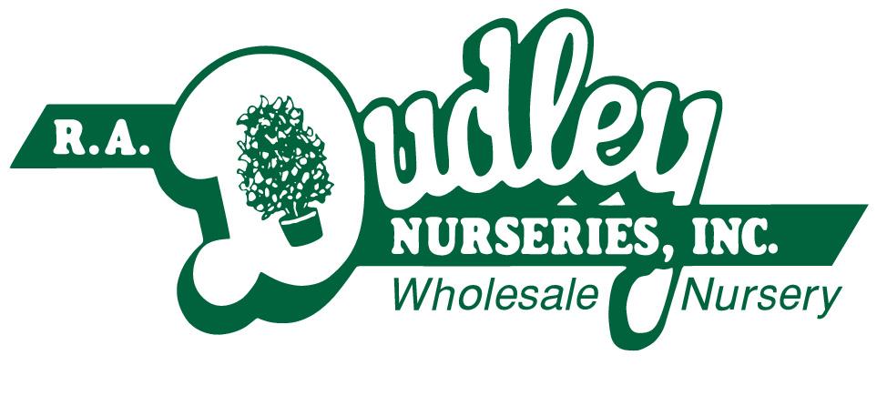 Dudley Nurseries Logo.jpg