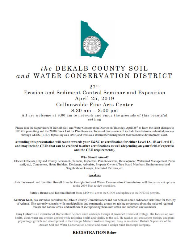 DeKalb EXPO Flyer-2019 (1)_001.png