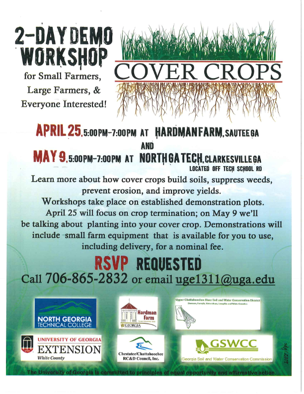 Spring Cover Crop Field Days 2019_001.png