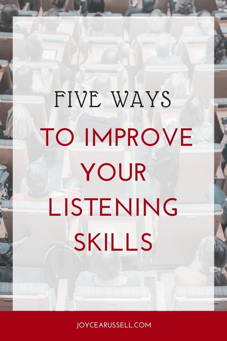 Five ways to improve your listening skills.jpg