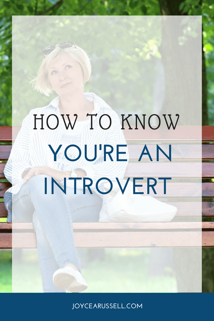 How to know you're an introvert.png