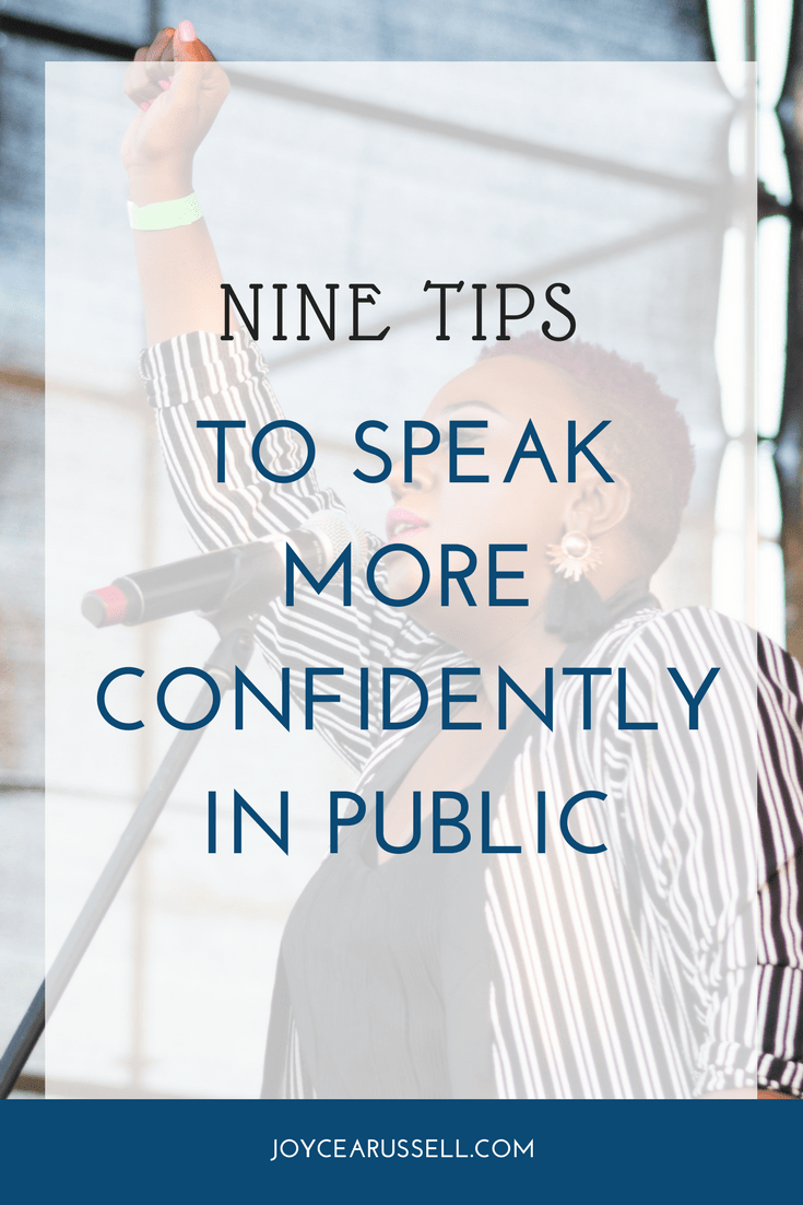 9 Tips to speak more confidently in public.png