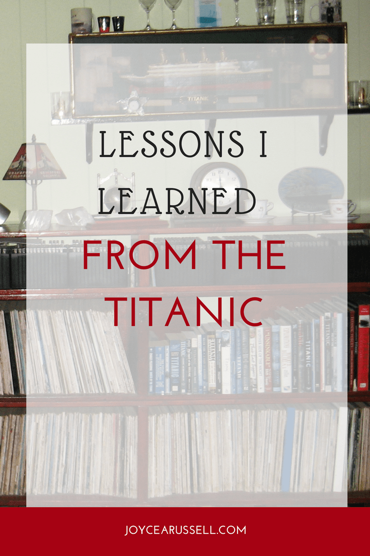 Lessons I learned from the Titanic.png