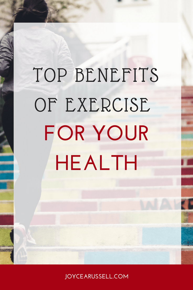 Top benefits of exercise for your health.png