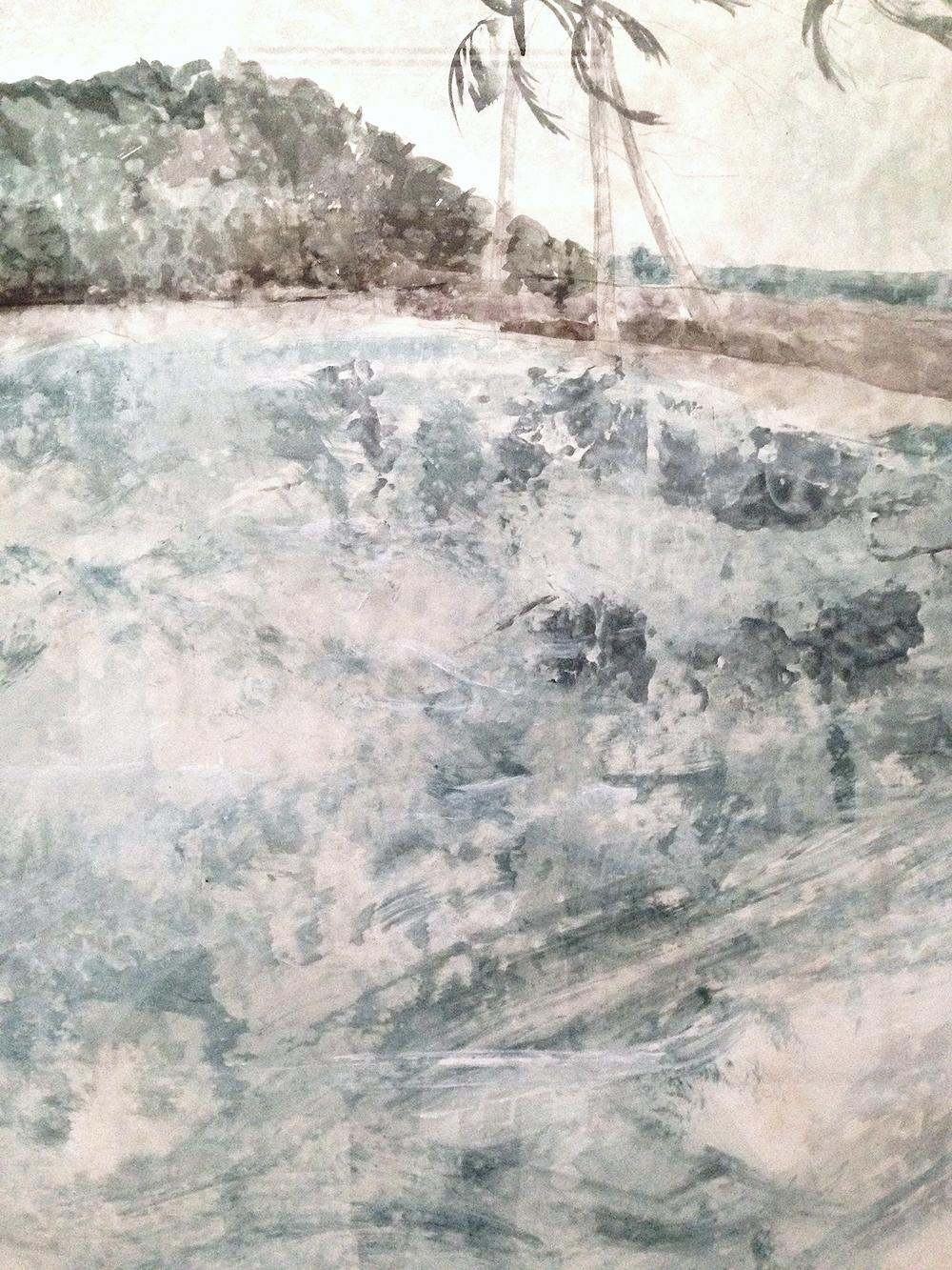 Deering Landscapes II