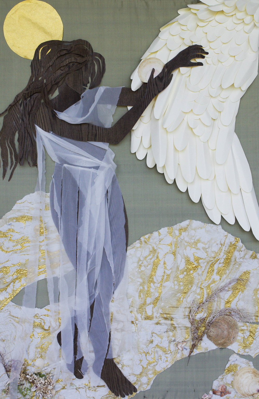 Winged III