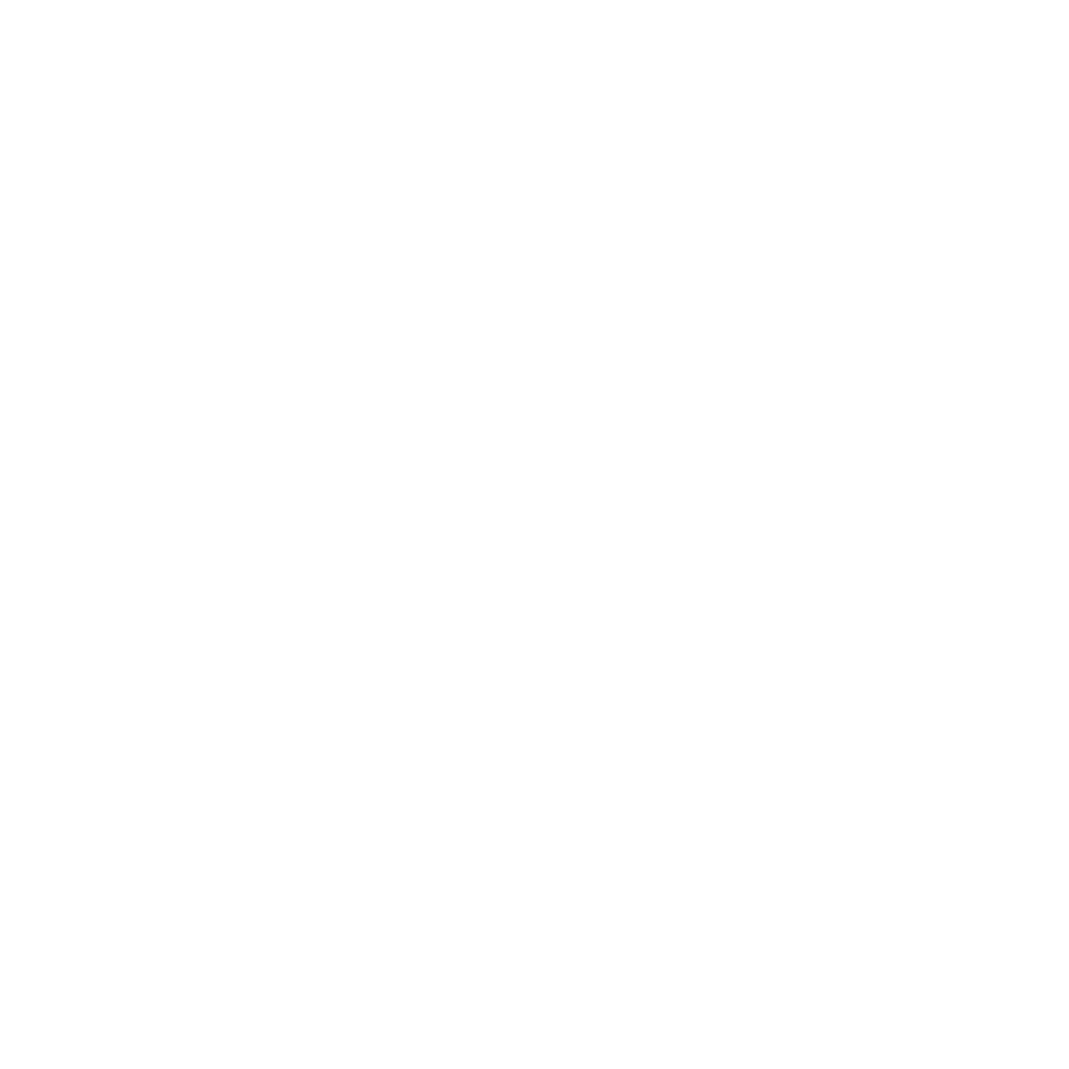 Catchlight Studio and Gallery