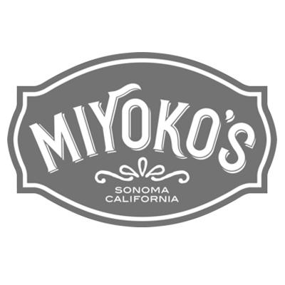 Miyokos.jpg
