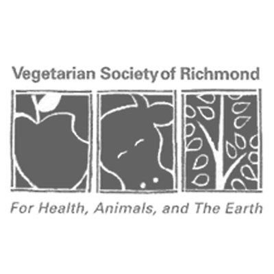 VegetarianSocietyofRichmond.jpg