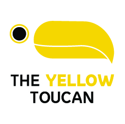 The Yellow Toucan