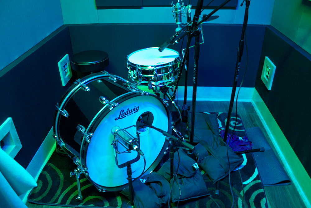 Drums1000.jpg