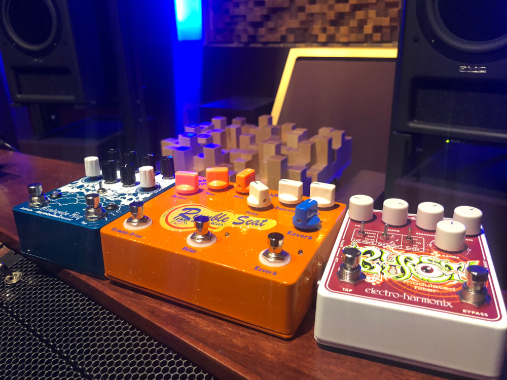 pedals1000.jpg
