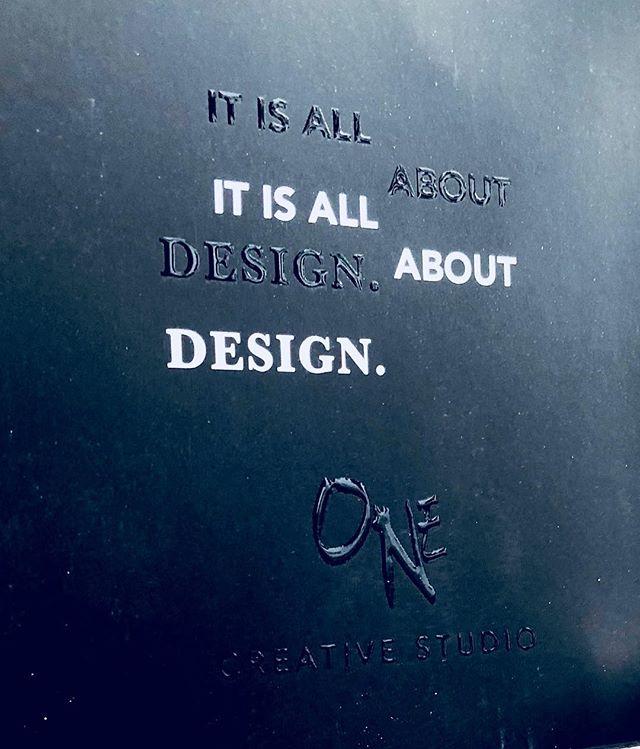 Ulotka, Leaflet 👌🏻 #brand  #branding #design #leaflet #print #printdesign #art #printfinishing #grid #poland🇵🇱 #kraków