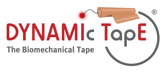 DynamicTape-RMT