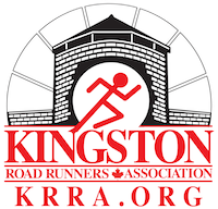 cropped-KRRA-Logo200.png