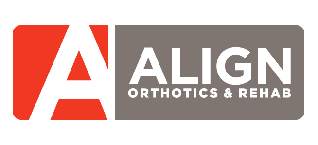 Align Orthotics & Rehab Kingston