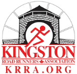 Kingston Road Runners Association (KRRA)