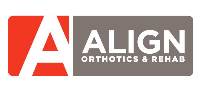 Logo-Align1-01.png