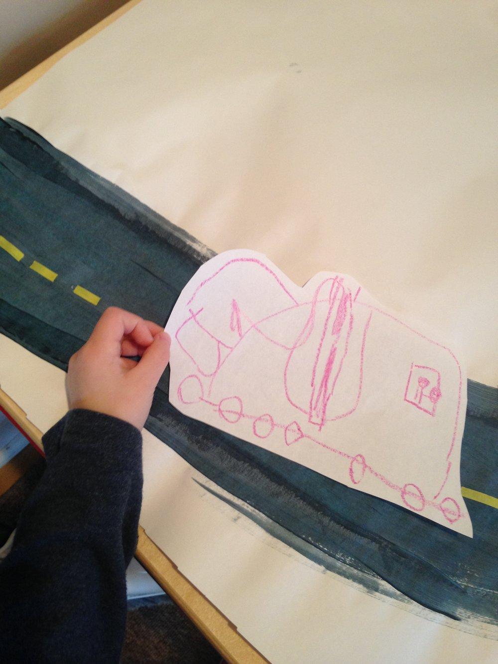Blog — Pearson St. Preschool Andover, MA