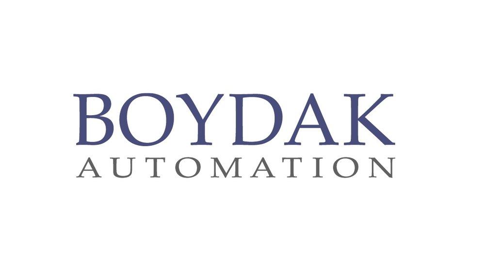 Boydak_Automation.png