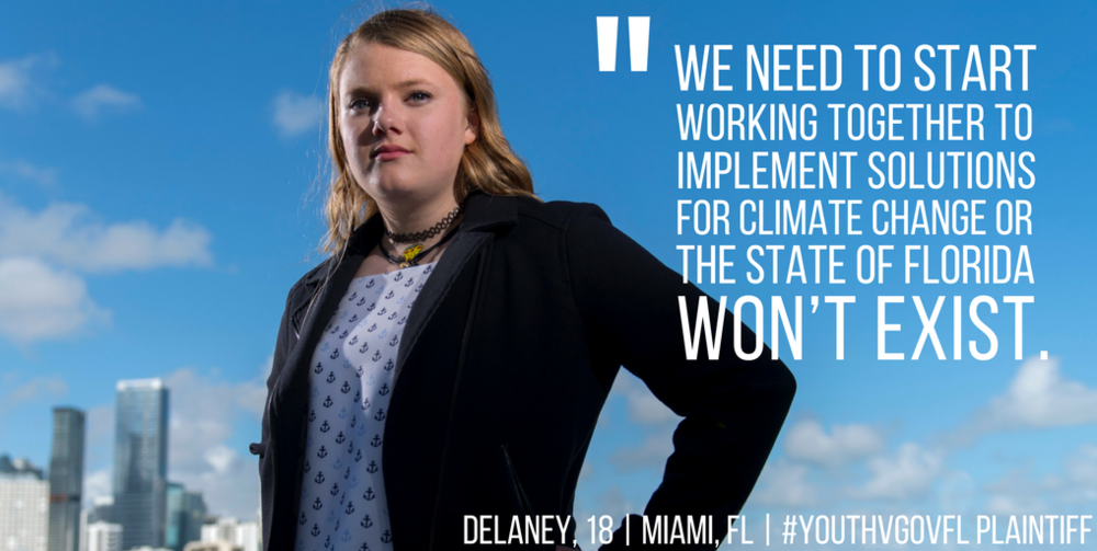 Delaney, 18 _ Miami _ #youthvgovFL plaintiff.png