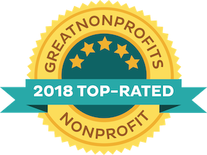 GNP top rated nonprofit.png