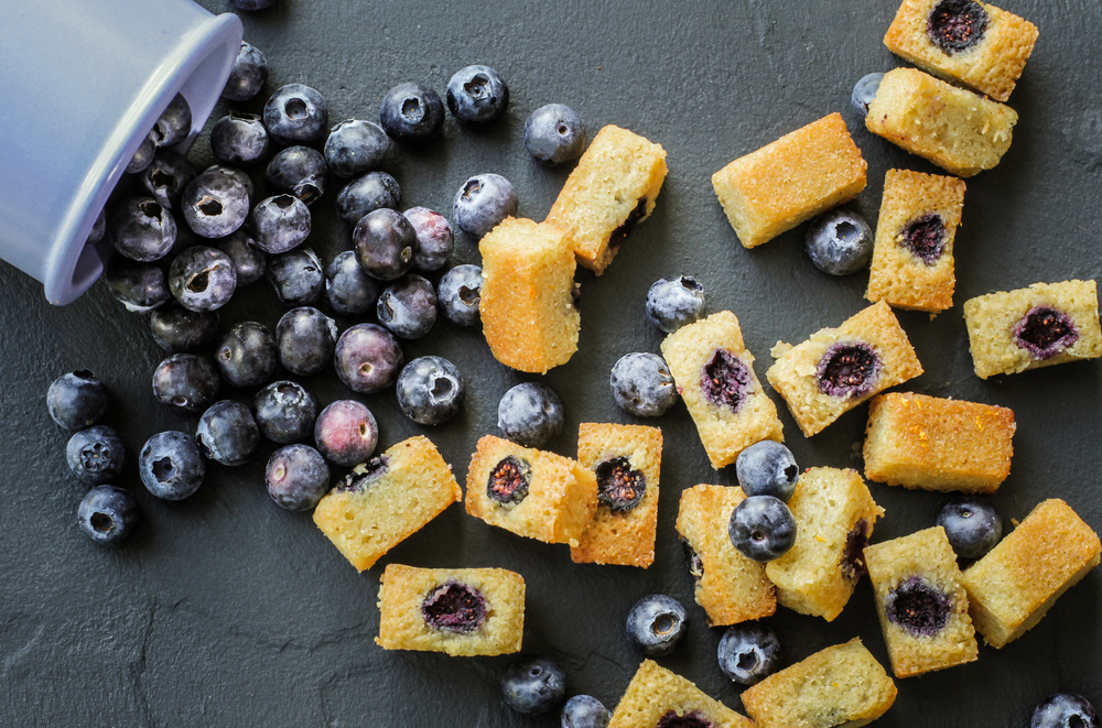 Blueberry Financier.jpg