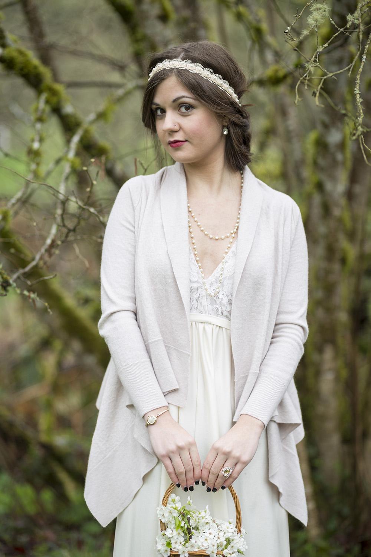lana-bridal_0039.jpg