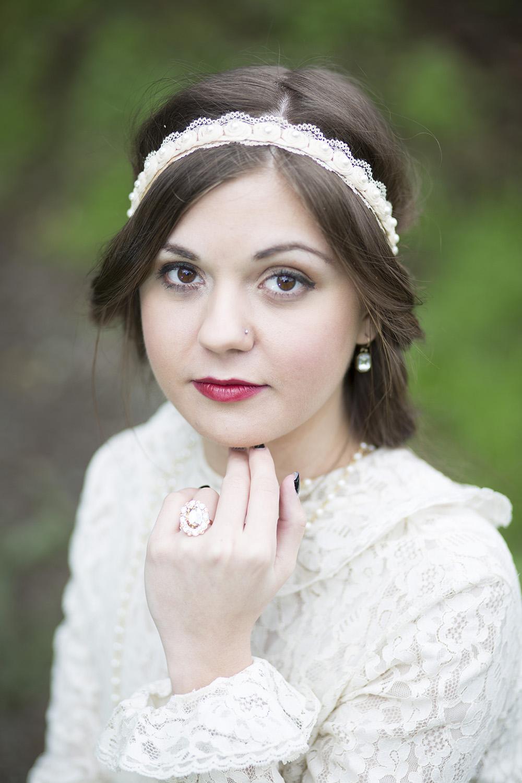 lana-bridal_0339.jpg
