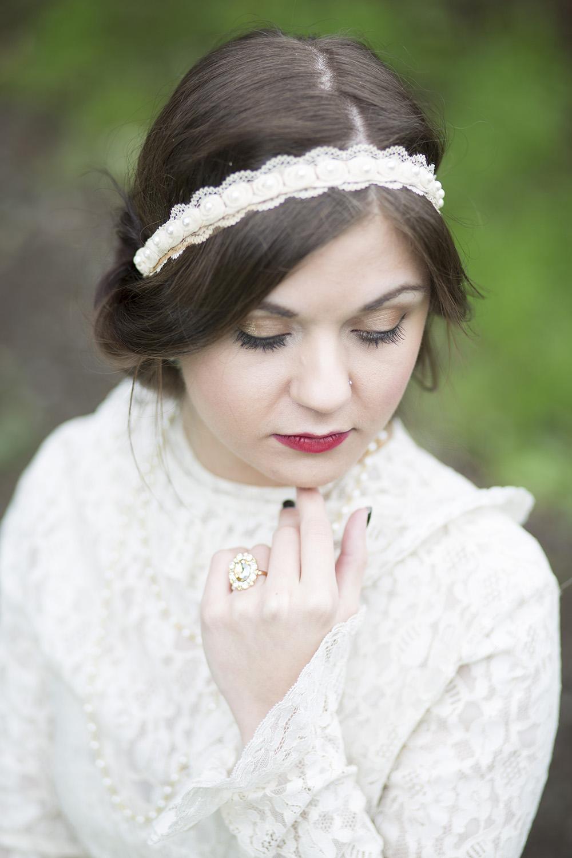 lana-bridal_0343.jpg