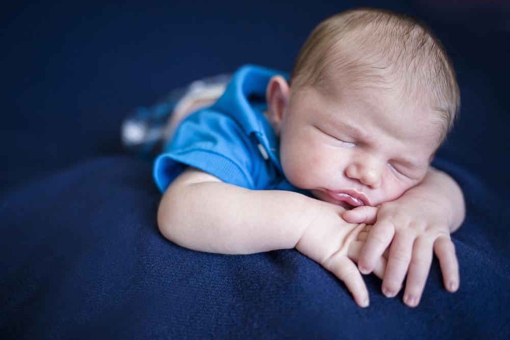 sam-jen-newborn_0022.jpg