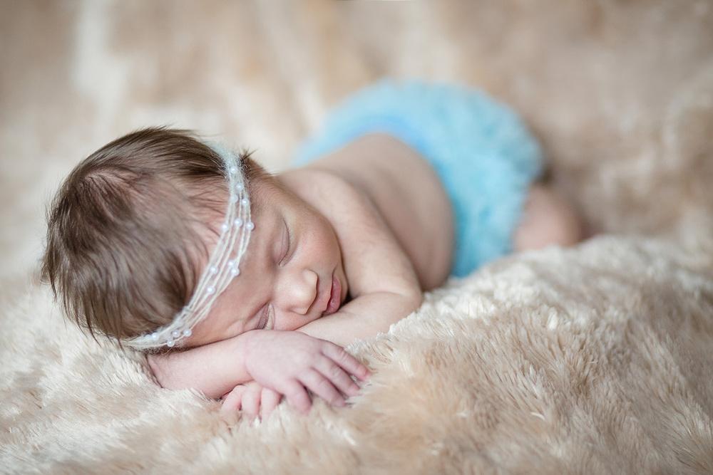 jenn-clark-newborn_0026.jpg