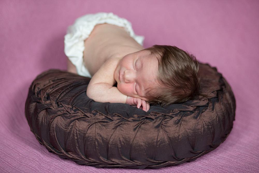 jenn-clark-newborn_0045.jpg