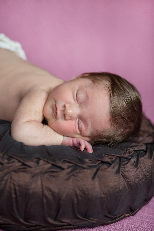 jenn-clark-newborn_0048.jpg