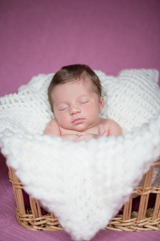 jenn-clark-newborn_0074.jpg
